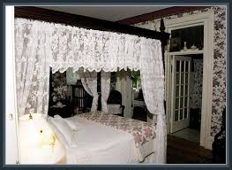 Pin by Pam ALAWNEH on Canopy Beds | Pinterest | Canopy, Lace and Design