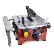 table jigsaw machine. jifa table saw machine with side extension table jigsaw machine