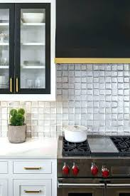 ikea black kitchen cabinets kitchen glass kitchen cabinet doors black kitchen cabinets with glass doors black