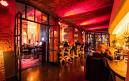Image result for arabische bar hamburg