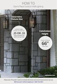 outdoor wall lighting ideas. 25 best outdoor wall lighting ideas on pinterest lights scandinavian and outside decor