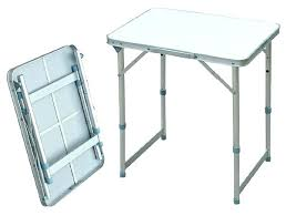 small round folding table cool small round