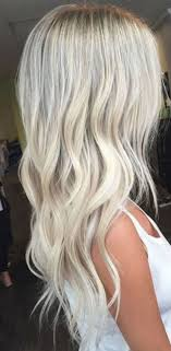 7262 best Hair Styling images on Pinterest | Hairstyles, Braids ...
