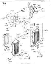 Motor kx 500 wiring kawasaki harness motor kx100 diagram kx for mustang wiring harness diagram ford