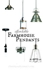 Pendant Lights At Lowes Fascinating Farmhouse Pendant Lighting Lights Lowes Canada Debitecco