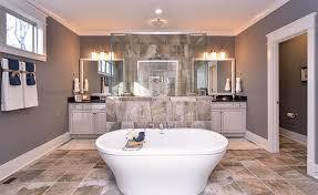 luxury master bathroom suites. Fine Luxury Favorites Throughout Luxury Master Bathroom Suites U