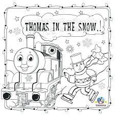 Preschool Coloring Pages Free Worksheets Winter Season Printable ...