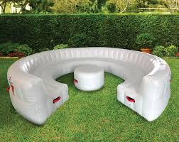 inflatable garden furniture. Amazing Inflatable Furniture Ikea Pictures Ideas Garden U