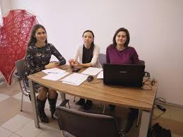 Юридическая клиника Структурные подразделения Казанский  Выездная консультация Юридической клиники КФУ юридическая клиника