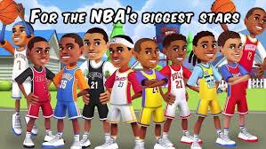 Backyard Basketball 2007 Screenshots  3Backyard Basketball Cheats