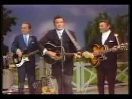 <b>Johnny Cash</b> - Ring of Fire - YouTube