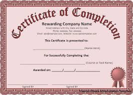 Make An Award Certificate Online Free 10 Best Eoy Images On Pinterest Make Award Certificates Online