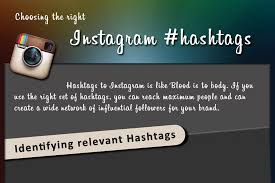 Image result for Instagram branded hashtags-lays chips