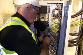 distribution board fuse board and fuse box upgrades and these include distribution board upgrades fuse board upgrades fuse box replacement new fuse board installation