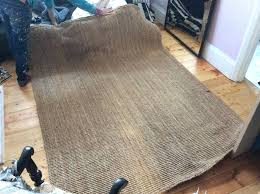 gallery of jute rug carpet furniture home decor on advanced quality 5 ikea tarnby review