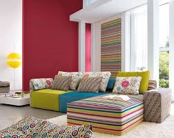 colorful living room ideas. Colorful Living Room Decorating Ideas 2013 To Try
