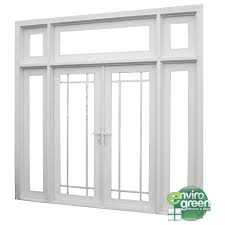 interior french doors transom. Interior French Doors With Sidelights And Transom R