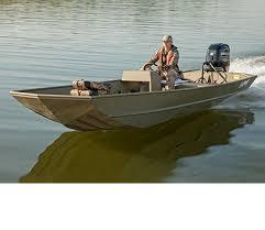 Jon Boat Size Chart 2020 Jon Aluminum Boats Lowe Boats