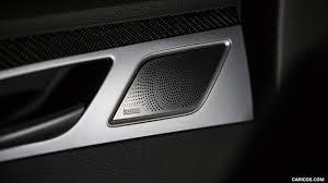 2018 genesis g80 sport interior. interesting g80 2018 genesis g80 sport  interior detail wallpaper with genesis g80 sport interior