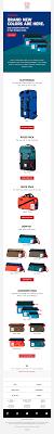 Topo Designs Denver Co Topo Designs Emails On Really Good Emails