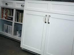 beadboard kitchen cabinets diy adding to flat cabinet doors kitchen cabinet adding to kitchen cabinets beadboard