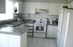 gray granite countertops with gray cabinets white and grey granite white kitchen cabinets with grey granite
