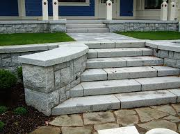 Outdoor Steps Trendy Breathtaking Wrought Iron Handrails For Outdoor Steps Uk