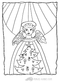 Small Picture Coloring Pages Coloring Pages Of A Star Christmas Stars Coloring
