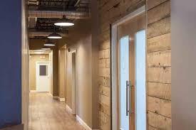 office hallway. Office Hallway Office Hallway W