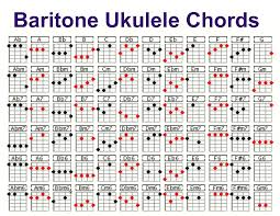 Did You Recently Get A Ukulele Wondering Where To Go