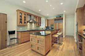 collect idea strategic kitchen lighting. Collect Idea Strategic Kitchen Lighting Cabinet Ideas With Island N I