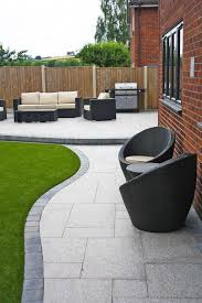 Patio Designs Pictures Uk Garden Design Ideas Uk For A Large Garden Gardendesignideas
