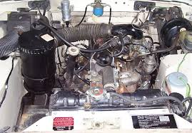 land rover series 3 wiring diagram facbooik com Land Rover Series 3 Wiring Diagram land rover series iii engine rover get free image about wiring land rover series 3 wiring diagram pdf