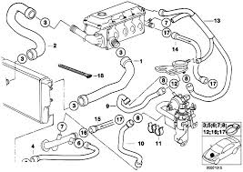 2002 bmw 325i 2 5 wire diagram bmw wiring diagrams instructions  2002 bmw 325i vacuum diagram elegant engine wire 2002 bmw 325i 2 5 wire