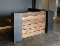 small office reception desk. best 25 reception counter design ideas on pinterest and office small desk d