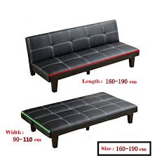 singapore er fast delivery sofa