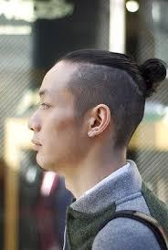 man bun top knot tutorial zayn malik man bun man bun hairstyle