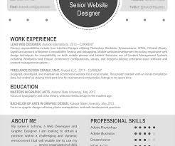 Delightful Cv Design Tags Free Resume Design Free Easy Resume