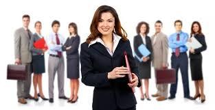 Как писать отчет по практике в ПриватБанке В основной части отчета следует либо описать какую либо сложную ситуацию в рабочем процессе банка либо рассказать о так называемой формуле успеха