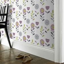 Small Picture 97 best WALLPAPER DESIGNS images on Pinterest Wallpaper designs