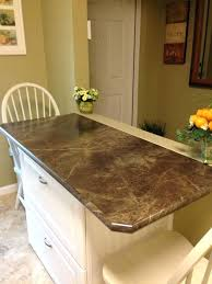 dolce vita formica by group free samples laminate cost dolce vita laminate countertop