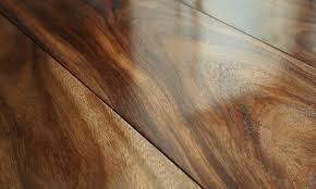 eu tropical wood flooring imports driven up by france global wood markets info