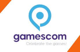 gamescom 2020 Öffnungszeiten
