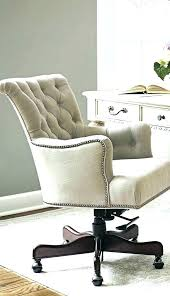shabby chic office desk. Chic Office Supplies Shabby Furniture Home Designs Unlimited With . Desk N
