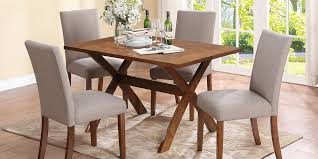 dining room chairs houston dining room collections