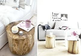 stump side table home tree stump coffee tables tree stump side table for stump side table