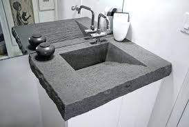 concrete bathroom vanity concrete bathroom master peaceful ideas concrete bathroom vanity toronto concrete bathroom vanity