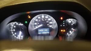 2006 Lexus Gs300 Check System Light 2006 Lexus Gs 300 Electrical Problems I Cant Figure Out
