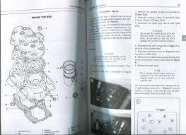 banshee wiring harness diagram solidfonts banshee wiring harness diagram solidfonts