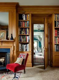 home library lighting. And Home Library Lighting A